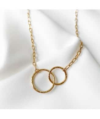 COLLIER MANY DORE